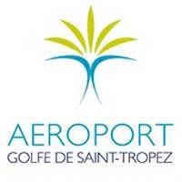 Aéroport du Golfe de Saint Tropez