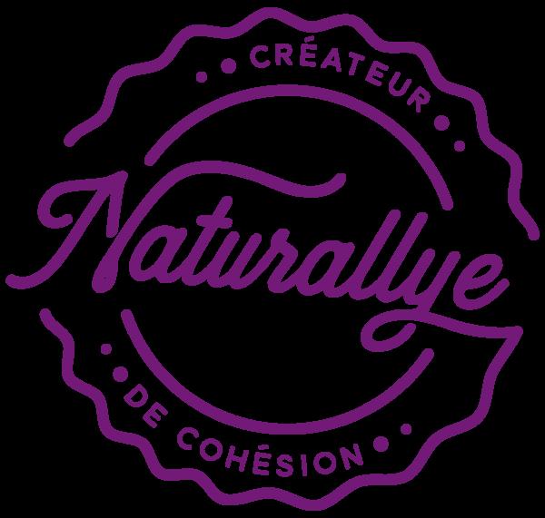 Naturallye créateur de cohésion