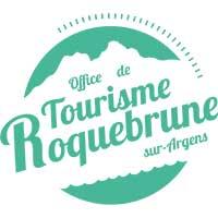 Roquebrune sur Argens Tourisme