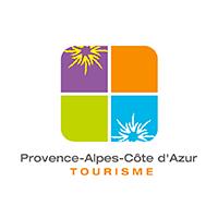 Provence Alpes Côte d'Azur Tourisme