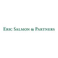 Eric Salmon & Partners