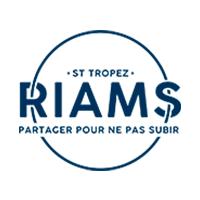 RIAMS