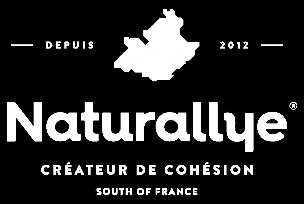 NATURALLYE créateur naturel de cohésion South of France